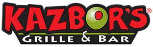 Events - Kazbor's Grille & Bar